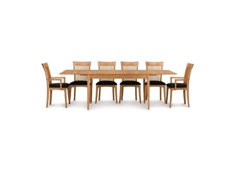 Dining Room Furniture Ann Arbor U0026 Holland MI Three Chairs Co Furniture  Stores In Holland Mi O39