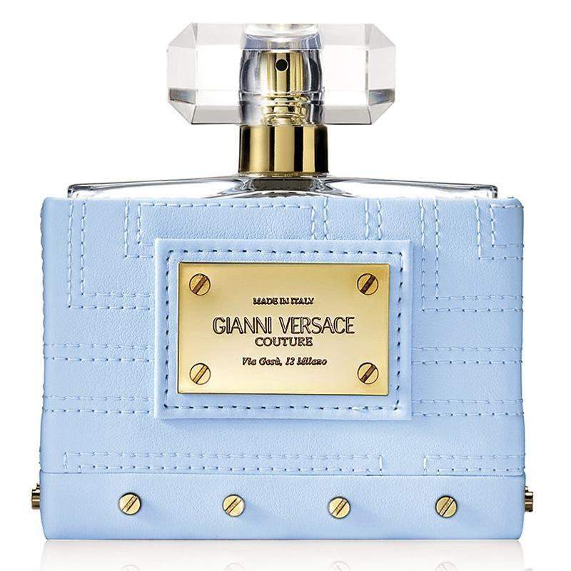 Paris Gallery Versace Perfume Perfume Perfume Bottles