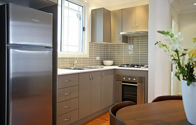 Browse Our Gallery For A Sample Of Our Quality Granny Flats And Designs, Or  Visit Us At Emu Plains, Where We Have Sydneyu0027s First Granny Flat Exhibition  ...