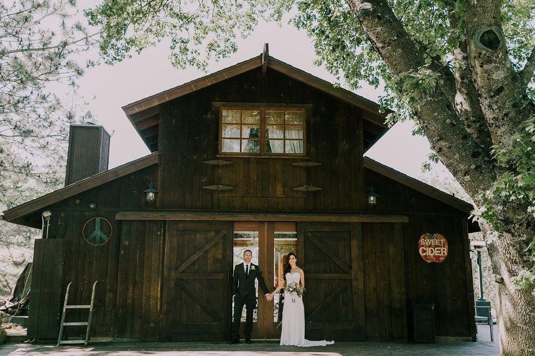 And The Adventure Begins Michellelillywhite Usa California Sandiego Julian Wedding Destination Wedding Venues Sacred Mountain Rustic Chic