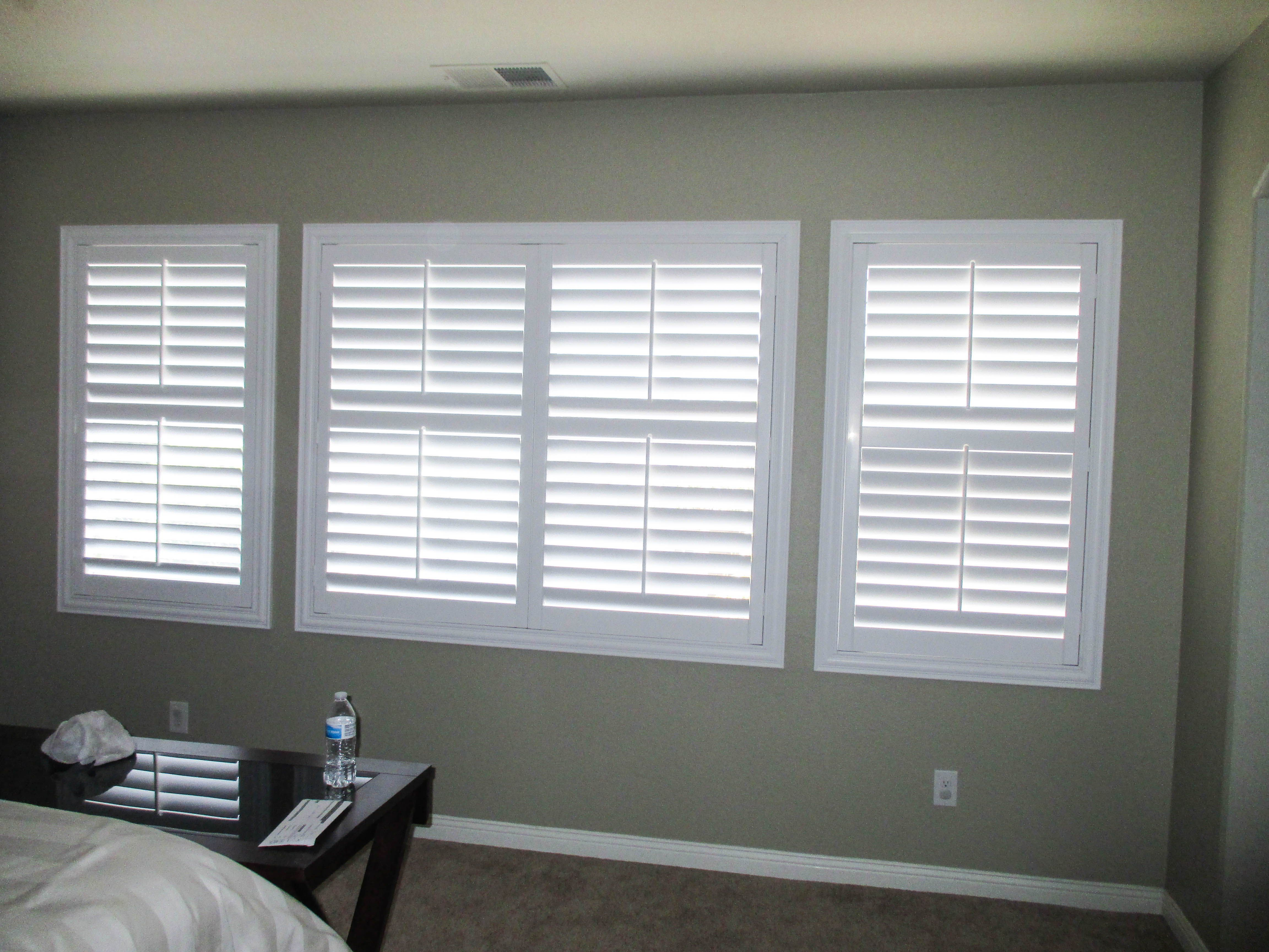 roman mira shades shade coast inc and outlet classic vista west maxxmar shutters blinds