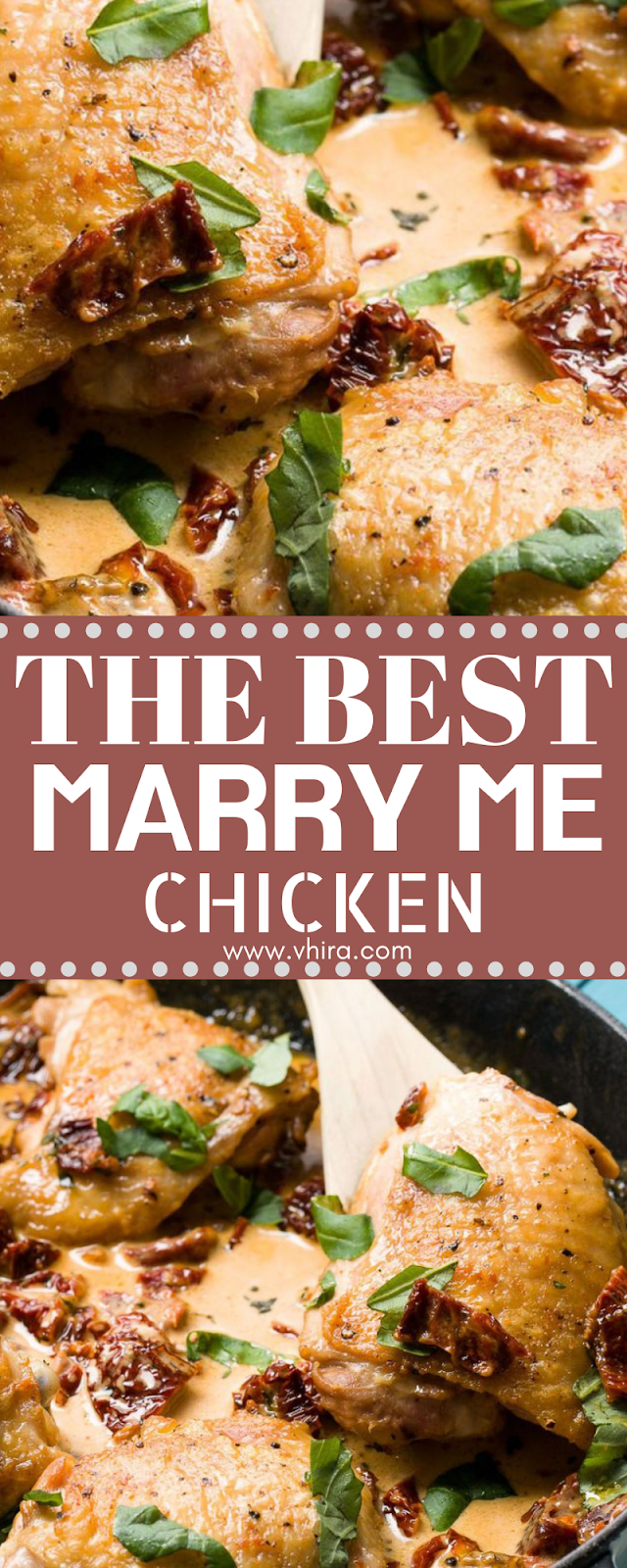 THE BEST MARRY ME CHICKEN #marrymechicken THE BEST MARRY ME CHICKEN #marrymechicken THE BEST MARRY ME CHICKEN #marrymechicken THE BEST MARRY ME CHICKEN #marrymechicken
