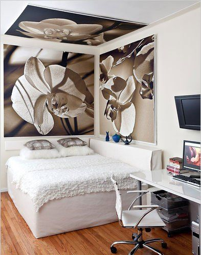 Cool Offices 32 35 Dope And Workes Small Bedroom Designs Apartment Design