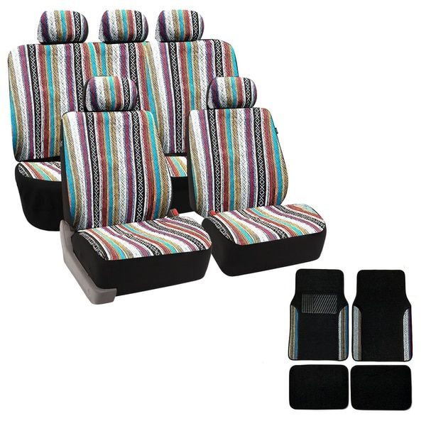 Overstock Com Online Shopping Bedding Furniture Electronics Jewelry Clothing More Carpet Flooring Saddle Blanket Seat Covers