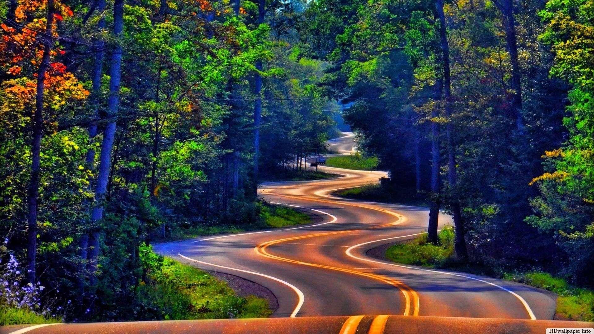 beauti nature - http://hdwallpaper/beauti-nature/ hd wallpapers