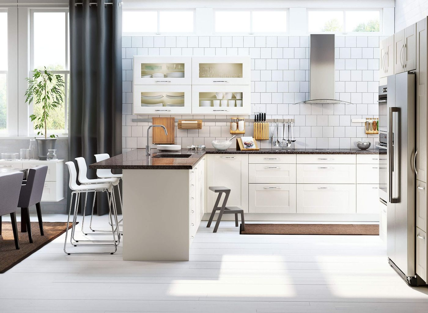 How Much Does A New Kitchen Cost To Fit Out In 2020 Happy Diy Home Cost Of Kitchen Cabinets Kitchen Cost Refacing Kitchen Cabinets Cost