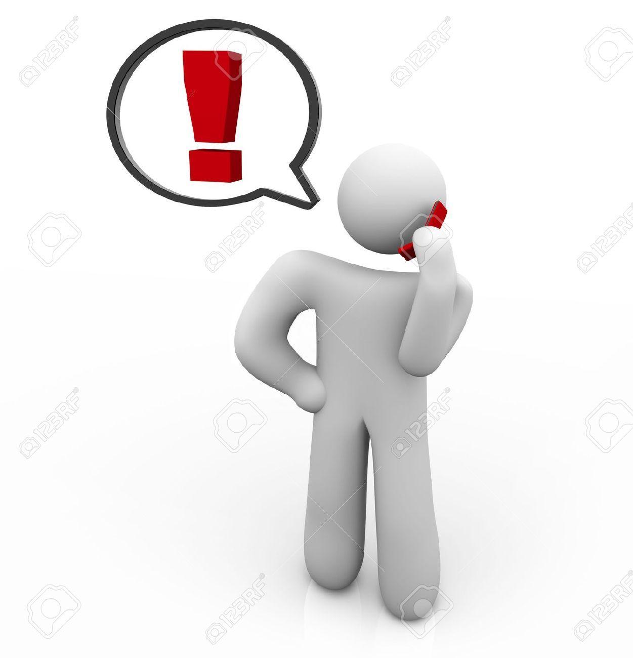 Complaint Words agenda forms – Complaint Words