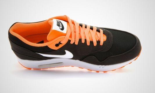 Nike 1 Collection Air Shoes My Premium Venom Max q6Eq4wxrH