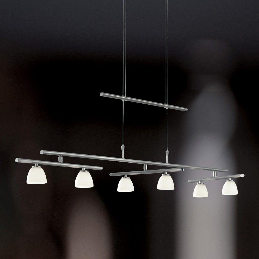 WOFI Dia Large Pendant Light Large pendant lighting