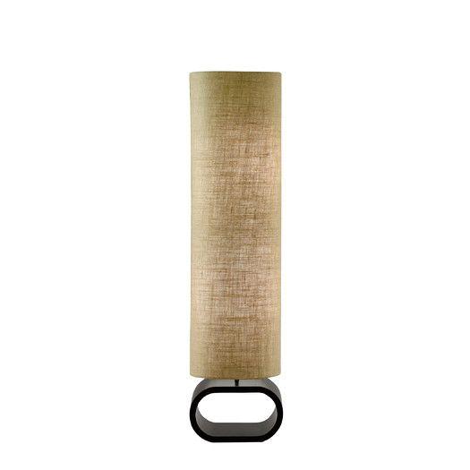 Mercury Row 47 Quot 1 Light Floor Lamp Allmodern With Images Floor Lamp Contemporary Floor