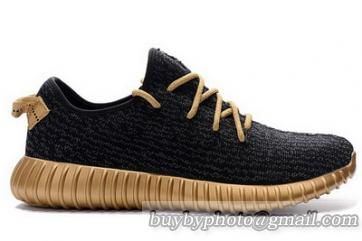 timeless design 517f7 12697 Authentic AD Yeezy 350 Boost Black Gold-013  cheapshoes  sneakers   runningshoes  popular  nikeshoes  authenticshoes