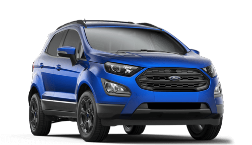 Car Truck Suv Comparison Tool Side By Side Comparison El