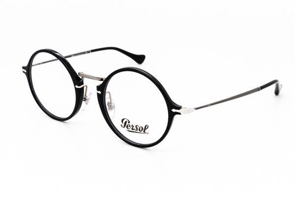 Persol Po3091v 95 Con Imagenes Gafas Gafas De Sol Lentes