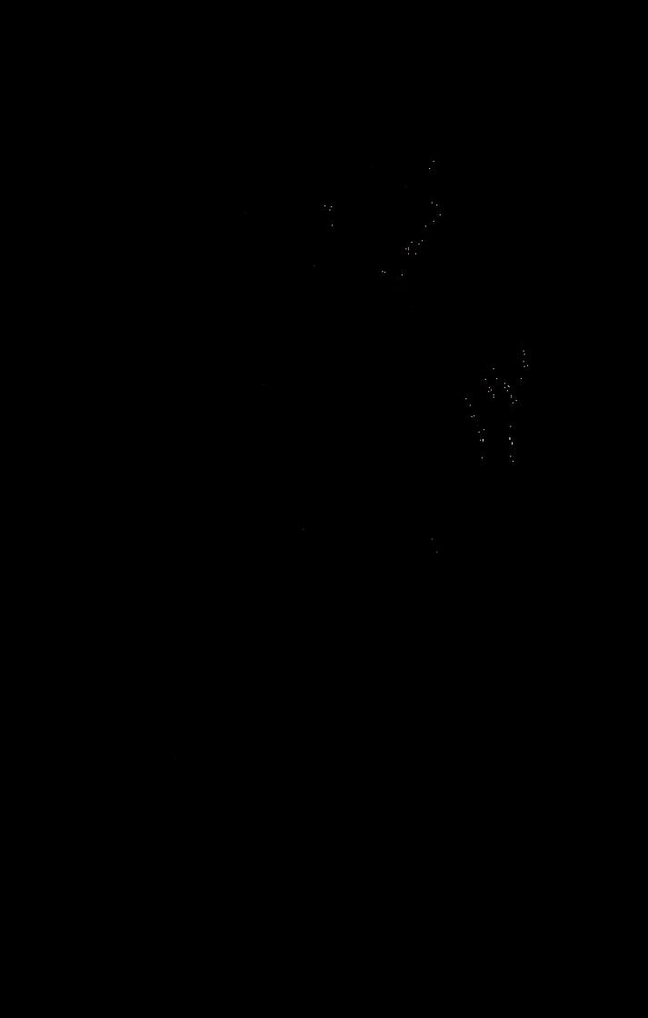 Pin On Kresleni [ 1120 x 713 Pixel ]