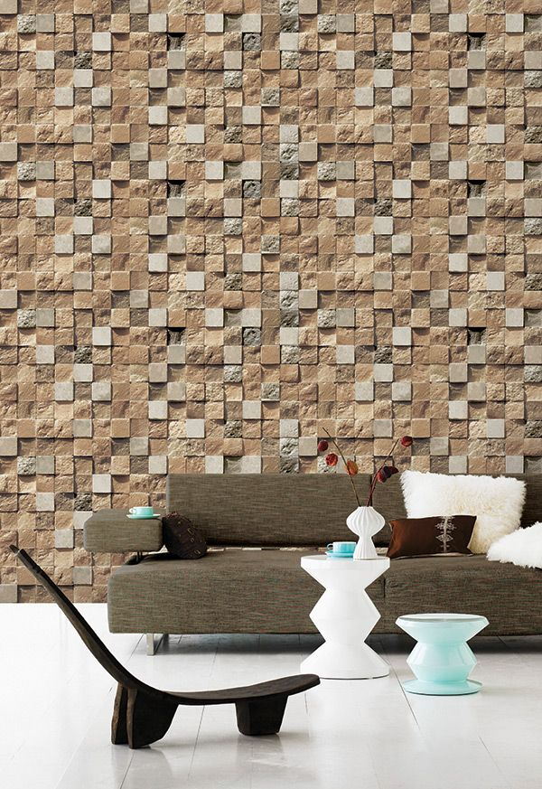 wallpaper kenya stone touch catalogue house home decorwallpaper kenya stone touch catalogue