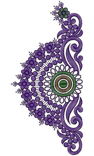 Best Embroidery Designs For Lace 13756 Machine Embroidery