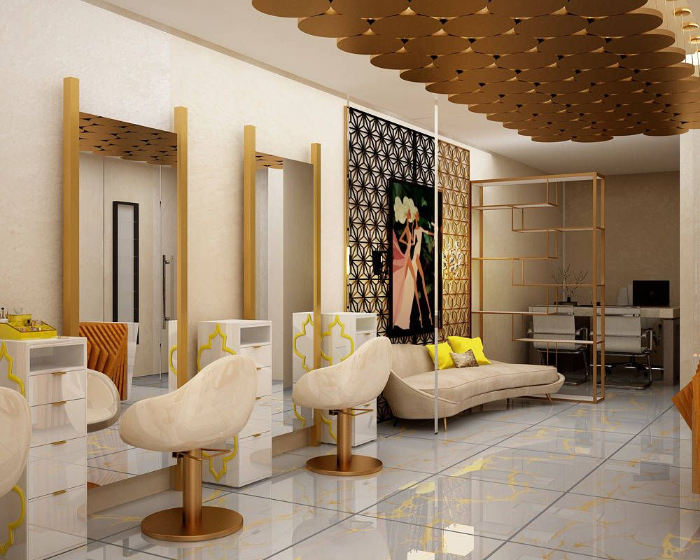 For Interior Designer In Delhi Capital Interior And Exterior Designers Offer Expertise To Homes Bungalow Interior Designers In Delhi Interior Design Interior