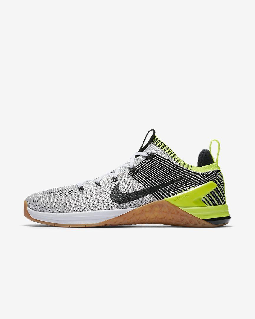 21a2e79c837e Nike Metcon DSX Flyknit 2 Men s Cross Training