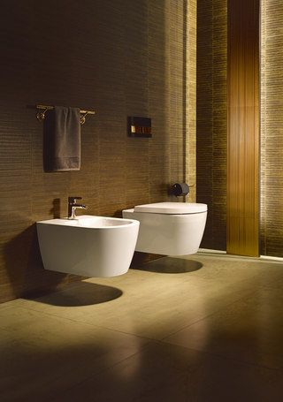 Me By Starck Duravit Philippe Starck Bath Bathroom Duravit