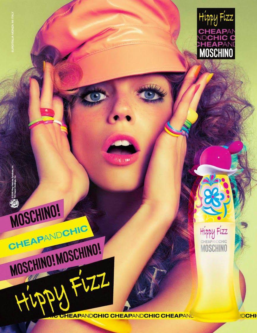 Wangian,Perfume & Cosmetic Original Terbaik Tios buenos, Tía