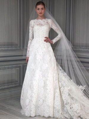 Princess kate wedding dress replica 4 happily ever after princess kate wedding dress replica 4 junglespirit Images