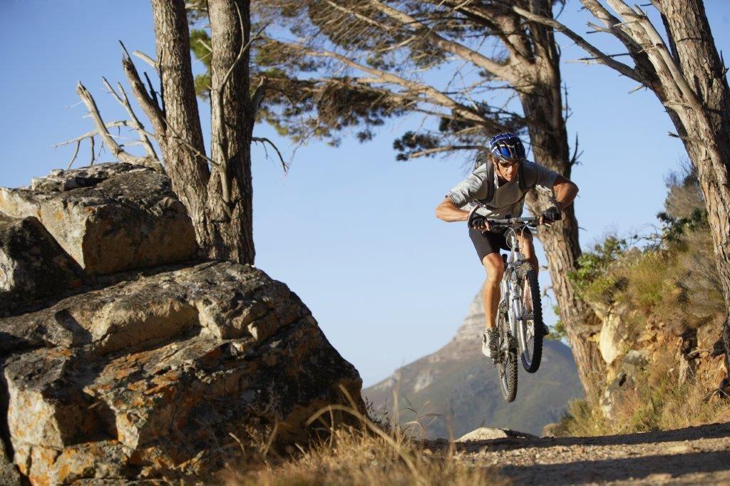 Mountain Biking Table Mountain Cape Town Www Dirtyboots Co Za