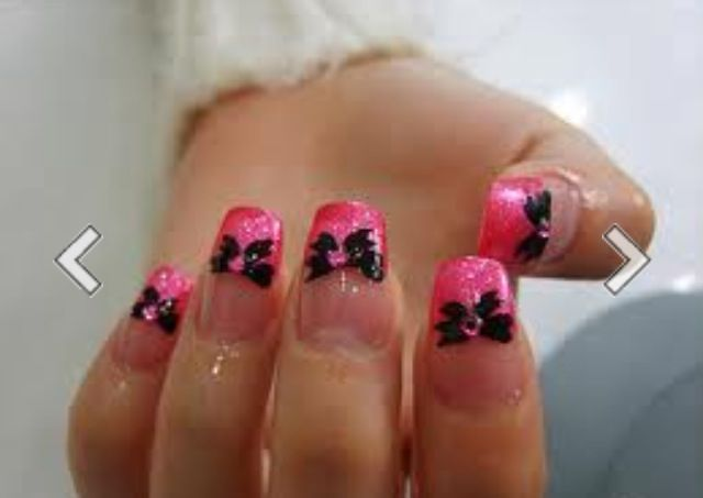 I want these, pronto.