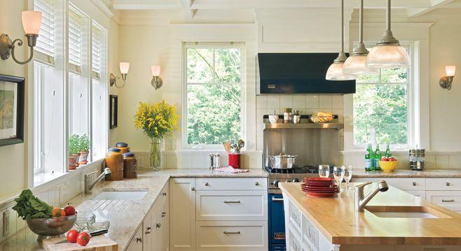 Kitchen Decorating Ideas Kb0409 Smith Main