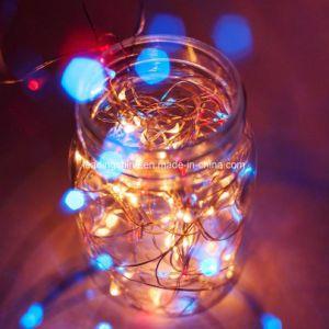 Portable Battery For Christmas Lights Bestwhiteledchristmaslightsreviews Christmaslights Whiteledchristmaslights Ledchristmaslights Lamppedia Http