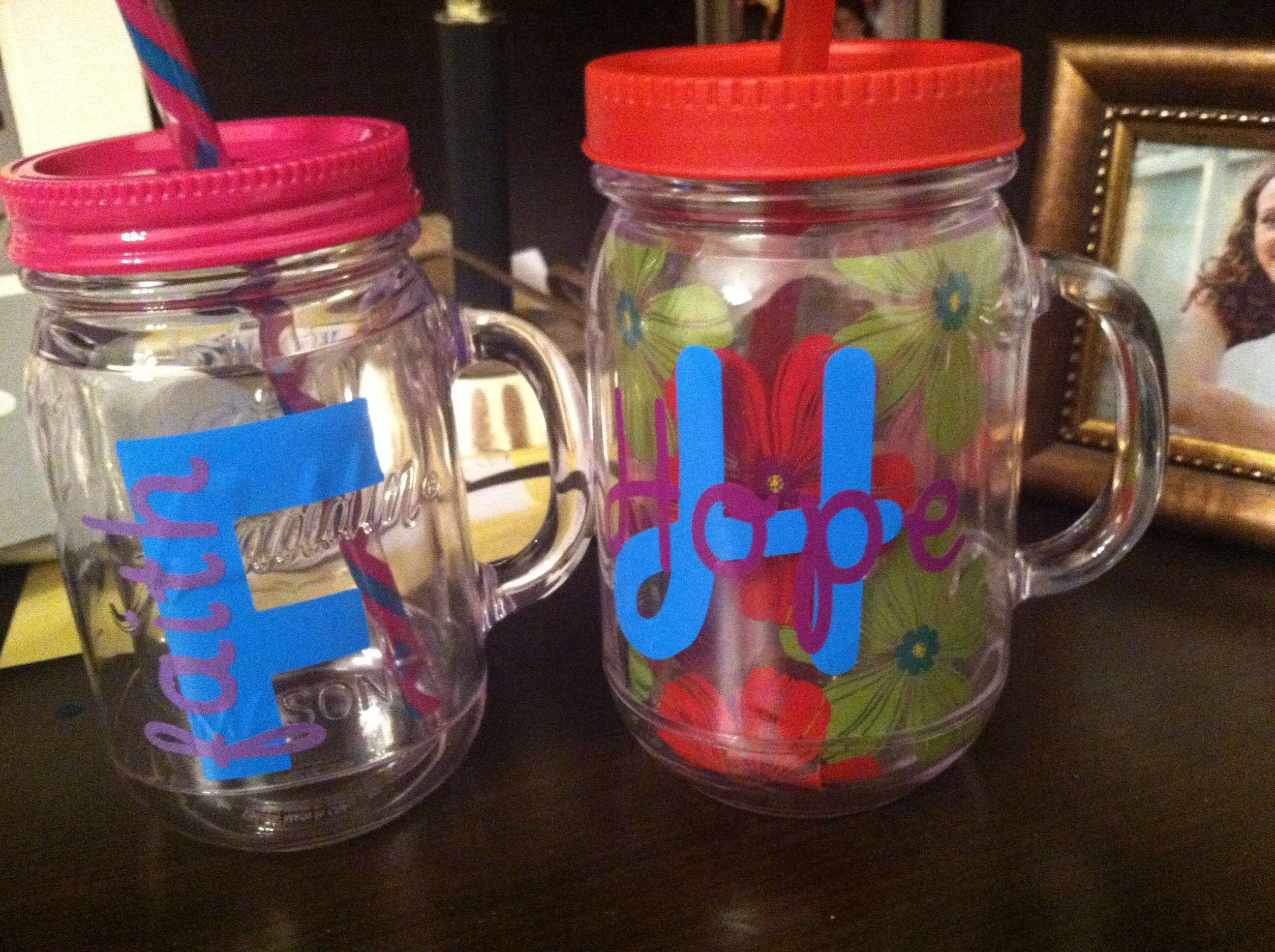 Best 25 Beach Mason Jars Ideas On Pinterest Diy