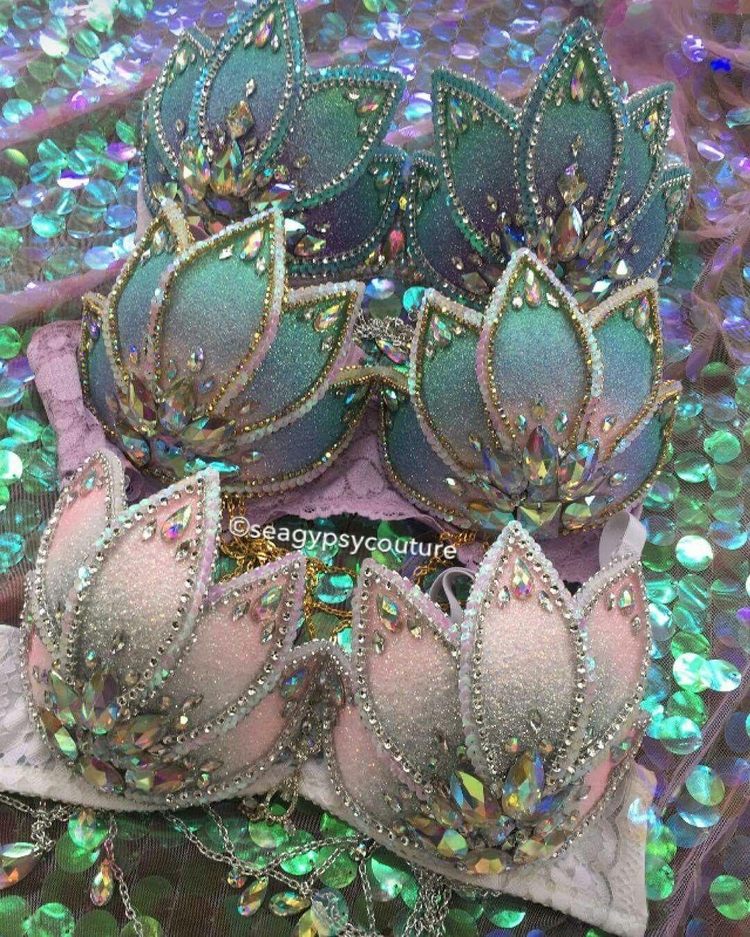 ddc7e3287b03f If we ever need Lotus blossom bras.
