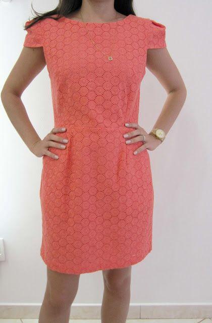 c0959343c vestido de lese - Pesquisa Google | Dresses | Dresses, Summer ...