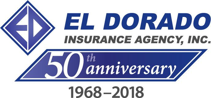 El Dorado Insurance Ensures Security Guard Companies For Over 50