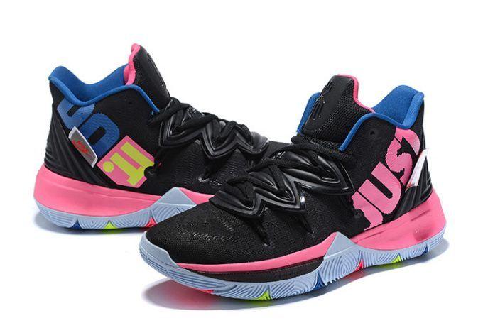 Nike kyrie, Nike basketball shoes