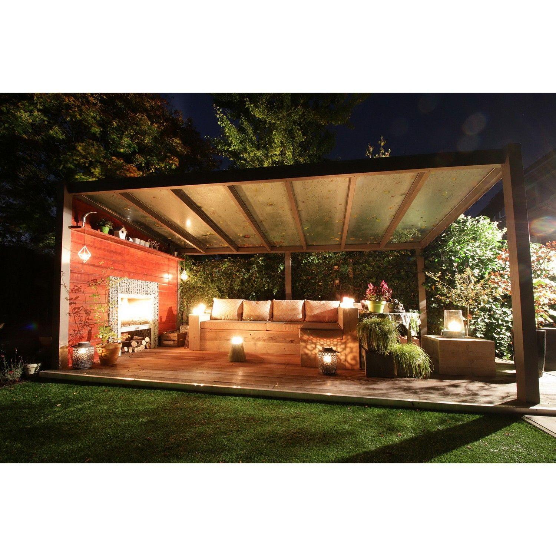 Gabionen Überdachung Gabionen, Überdachungen, Moderne