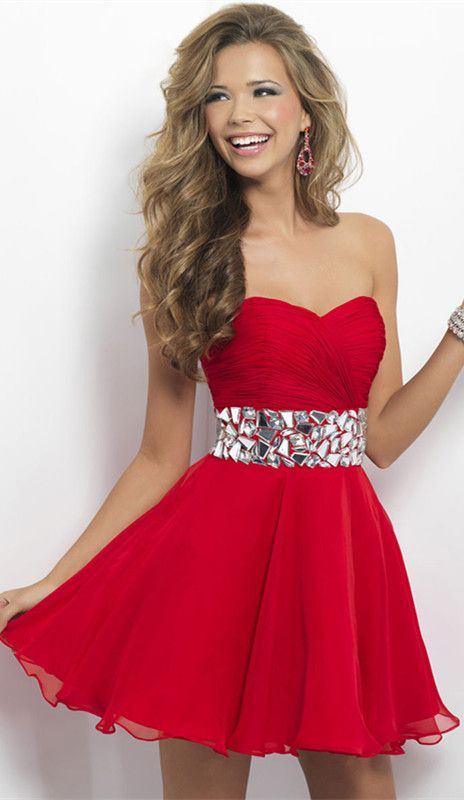 Tbdress Prom Dresses Archives In 2018 Evening And Party Dresses