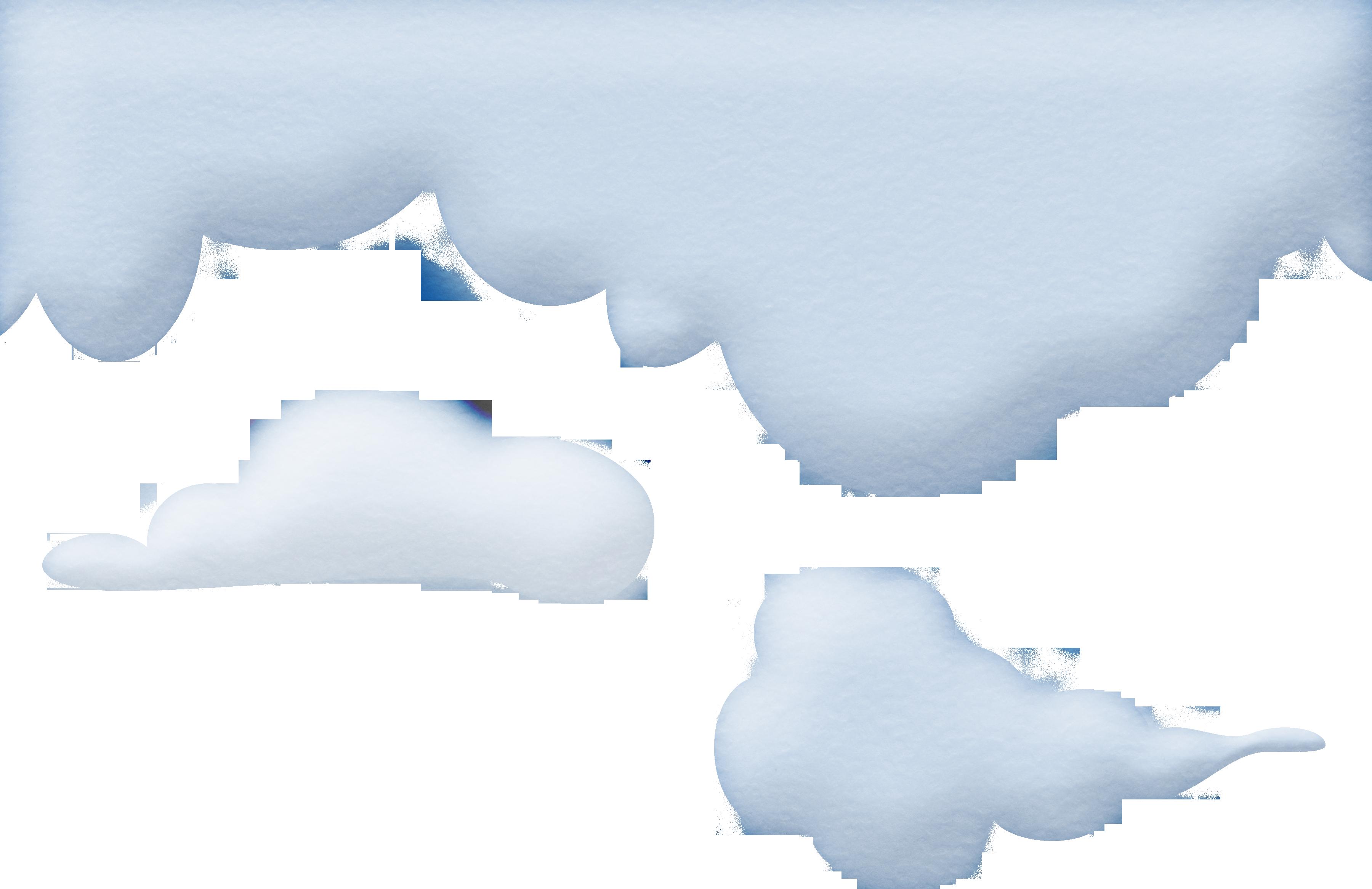 Cloud Png Image Cartoons Png Clouds Image Cloud