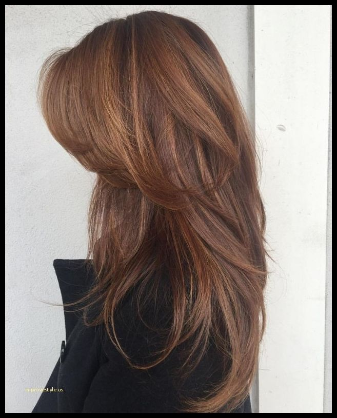 Beautiful Hair Color Ideas and Styles
