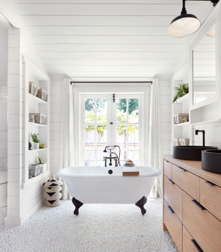 Dea jolly   tips to help you choose an interior design style for your home also rh pinterest