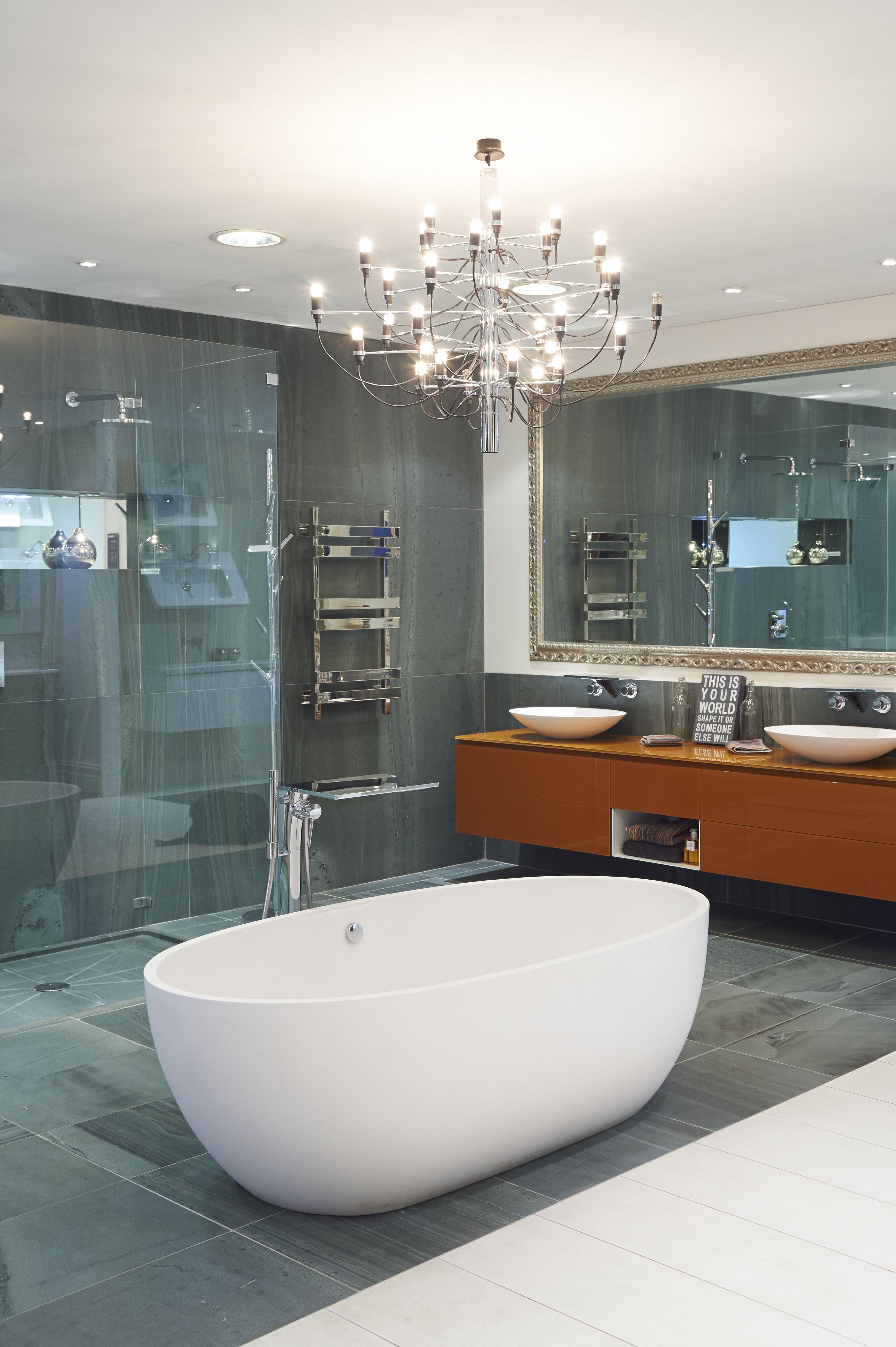 Waterloo Bathroom Showroom Waterloo Bathroomdesign Bathrooms - Bathrooms waterloo