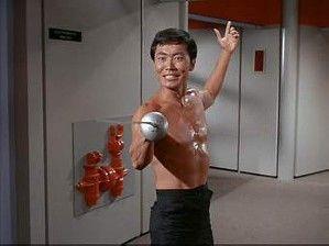 Star Trek Imágenes