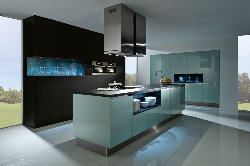 Pin von JH auf Kitchen   Pinterest   Design küchen, Küche und ...