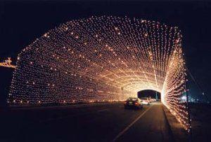 Holiday Christmas Lights in Los Angeles County u0026 Southern California - Santa Clarita Guide & Holiday Christmas Lights in Los Angeles County u0026 Southern ... azcodes.com