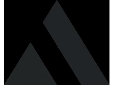 Andre Givenchy Logo Givenchy Logo Logo Branding Logos