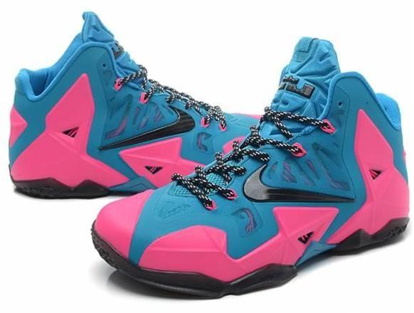 best website c9696 fed28 Nike Lebron, Nike Shox, Nike Spandex, Nike Leggings, Tennis, Sneakers,