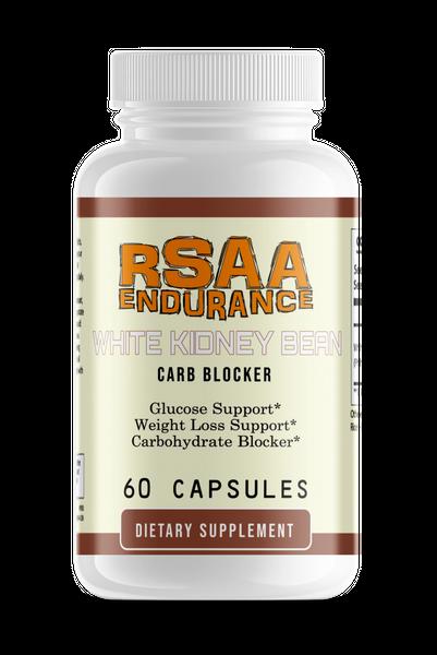 White Kidney Bean Carb Blocker In 2020 Carb Blocker White Kidney Beans Carbs