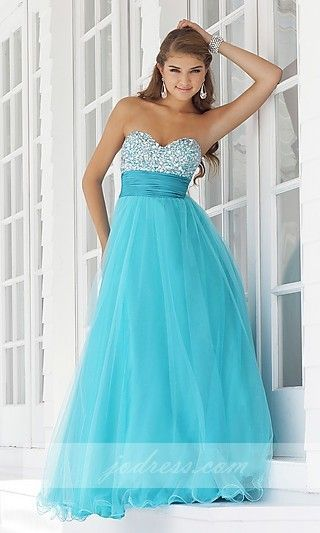 B-e-a- utiful dress.   cute random things   Pinterest   Prom