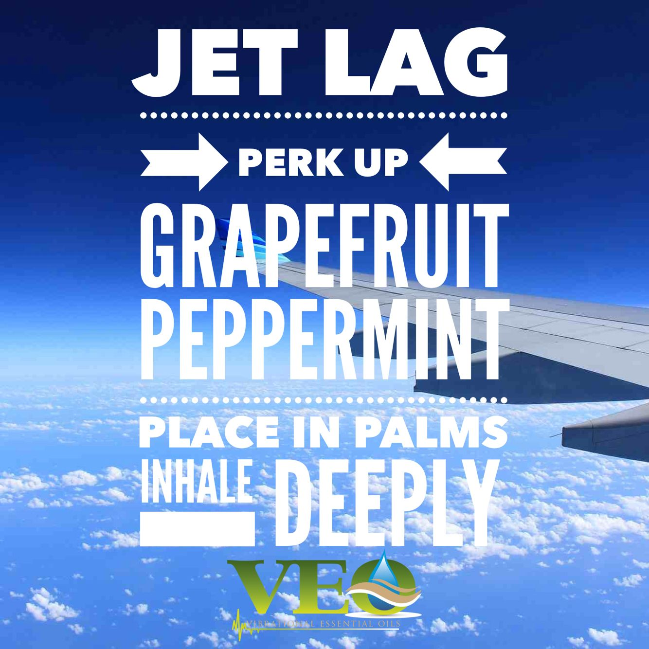 Essential Oil Recipe To Help With Jet Lag Essentialoils Essentialoilblends Jet Lag Young Living Oils Homemade Essential Oils
