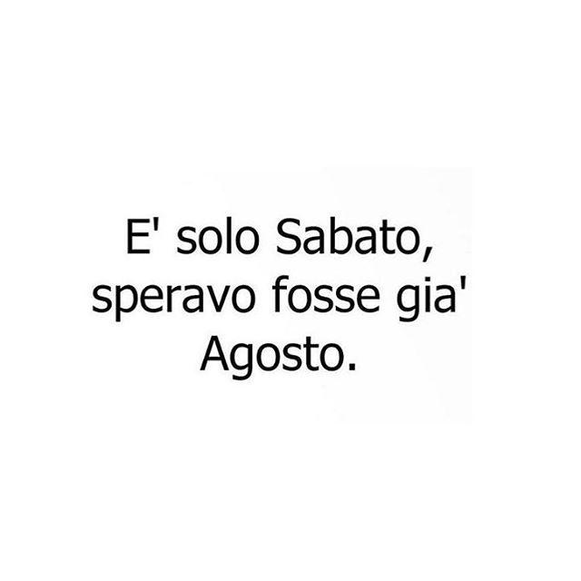 frasi buongiorno instagram