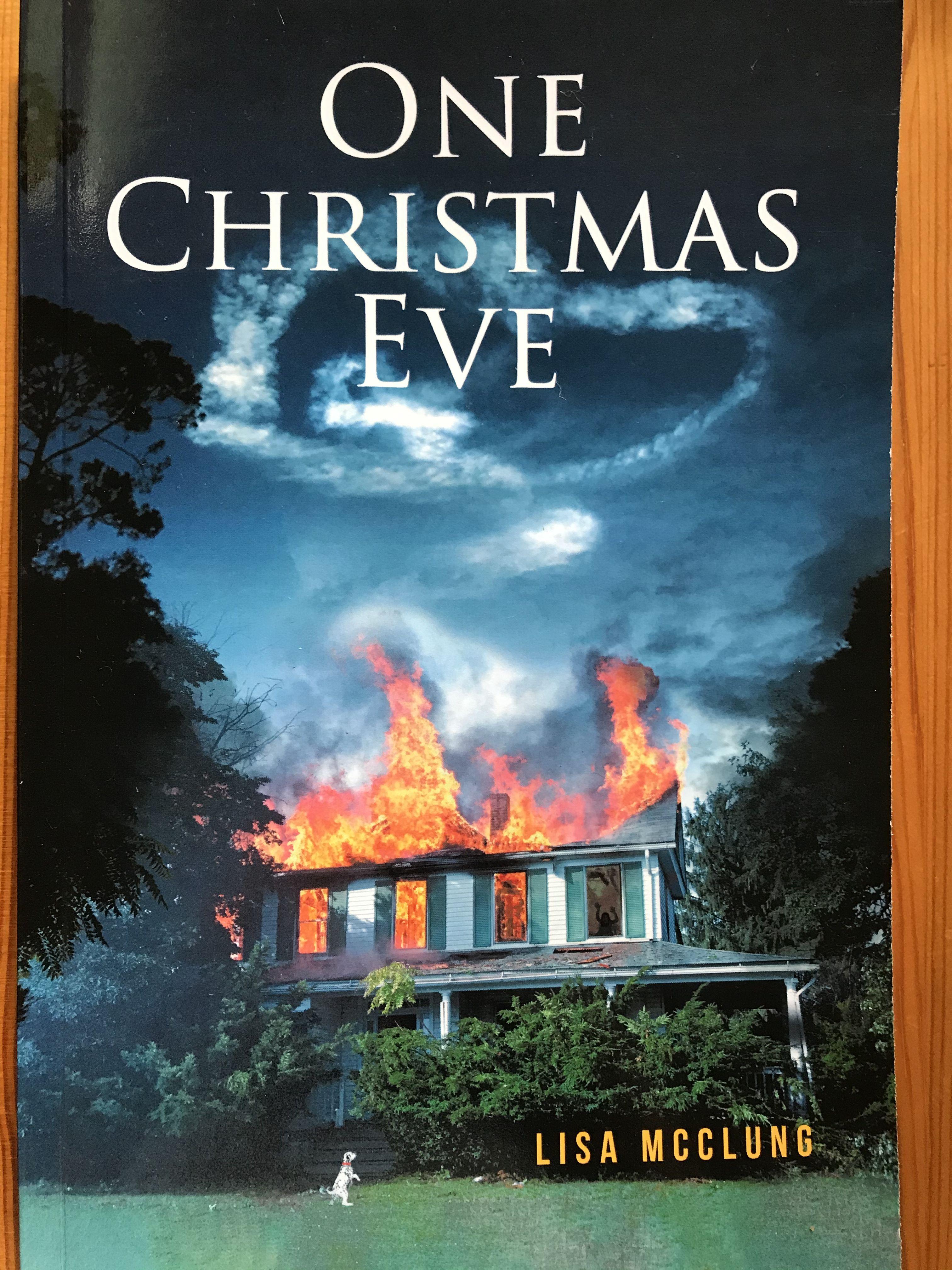 Barnes And.Noble Christmas Eve 2020 One Christmas Eve in 2020   Christmas eve, First christmas, Barnes